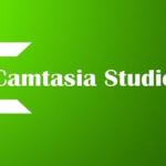 Camtasia Studio 9 Key {Crack + Patch} Full Version Free Download