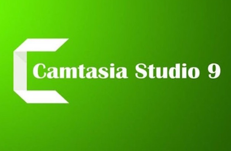 camtasia studio 7 download crack