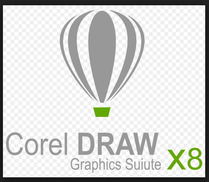 Corel Draw X8 Serial Number Cracked License Keygen 2019