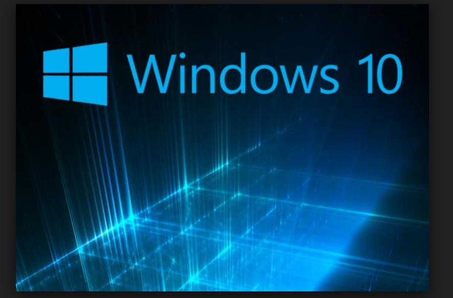 Windows 10 Highly Compressed 32Bit 64Bit Full Free Download