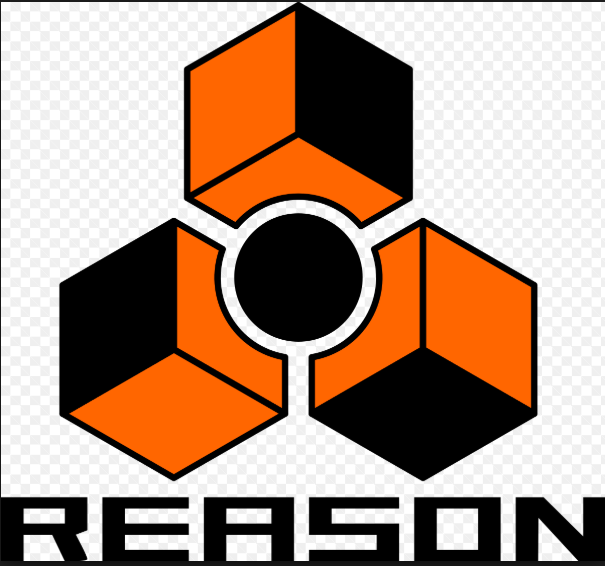 Reason 10.4 Crack Torrent {Mac + Win} 2019 Latest