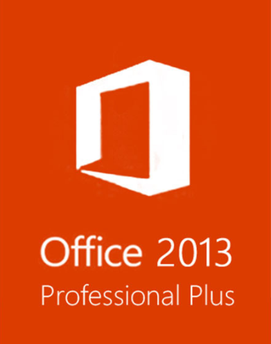 office pro plus 2013 product keygen