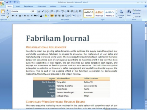 ms office 2007 full version with product key
