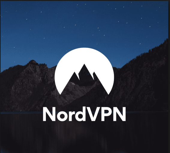 NordVPN 6.23.7.0 Crack Activation Code Free Download [2019]