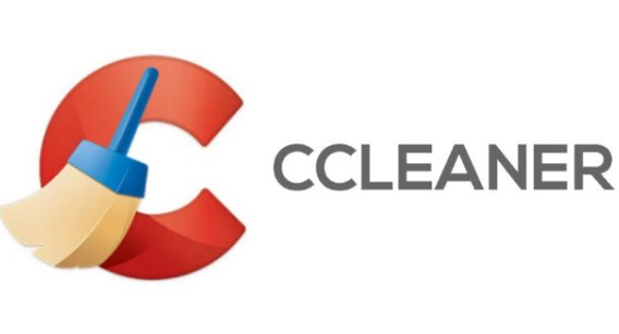 CCleaner Pro 5.60.7307 Crack + Keygen 100% Working {2019}