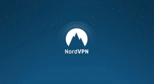 nordvpn free version