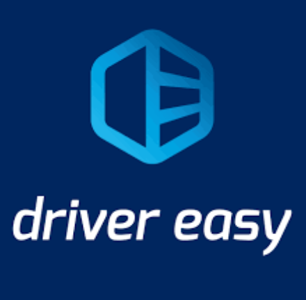 Driver Easy PRO v5.6.11 Crack Keygen {Full Version}