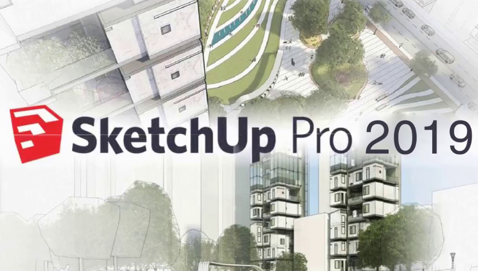 google sketchup pro 2018 license key